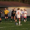 20090514-Soccer_088