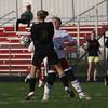 20090514-Soccer_047
