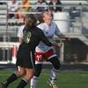 20090514-Soccer_033