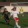 20090514-Soccer_054