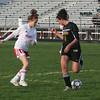 20090514-Soccer_023