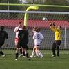20090514-Soccer_057