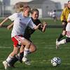 20090514-Soccer_040