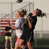 20090514-Soccer_064
