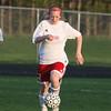 20090514-Soccer_085