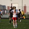 20090514-Soccer_069