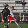 20090514-Soccer_044
