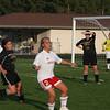 20090514-Soccer_052