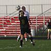 20090514-Soccer_046