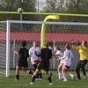 20090514-Soccer_056