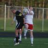 20090514-Soccer_082