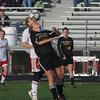 20090514-Soccer_037