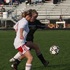 20090514-Soccer_051