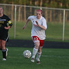 20090514-Soccer_084