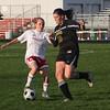 20090514-Soccer_068