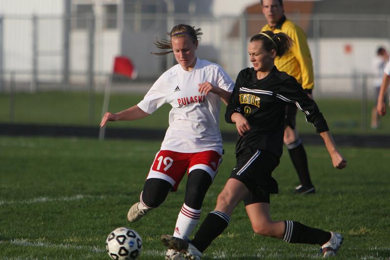 20090514-Soccer_048