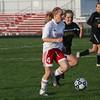 20090514-Soccer_042