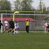20090514-Soccer_058