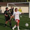 20090514-Soccer_055