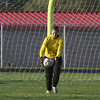 20090514-Soccer_006