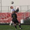 20090514-Soccer_045