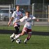 20090514-Soccer_073