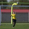 20090514-Soccer_010