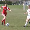 20090430-Soccer_026