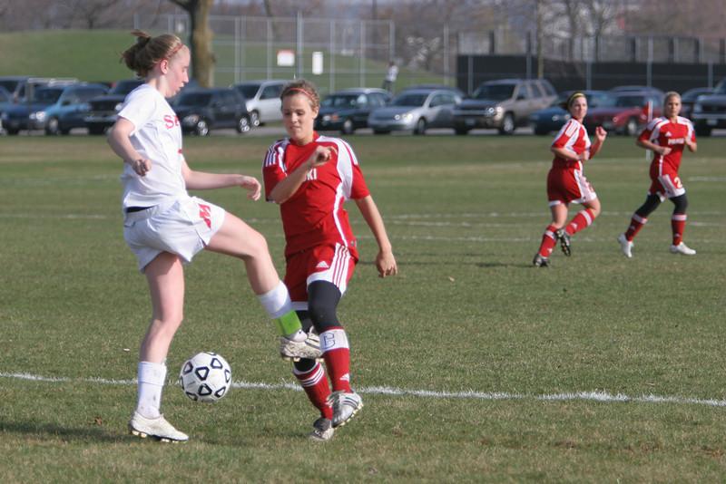 20090430-Soccer_002