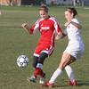20090430-Soccer_063