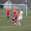 20090430-Soccer_009