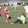 20090430-Soccer_055