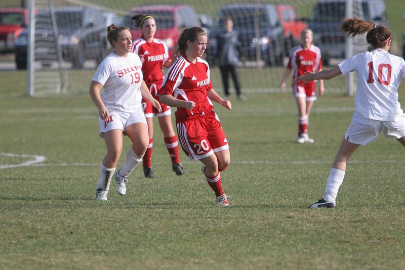 20090430-Soccer_004