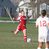 20090430-Soccer_061
