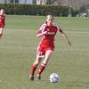20090430-Soccer_025