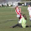 20090430-Soccer_056