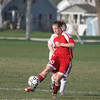 20090430-Soccer_073