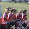20090430-Soccer_060