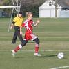 20090430-Soccer_044