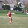 20090430-Soccer_038