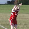 20090430-Soccer_064