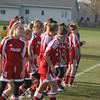 20090430-Soccer_076