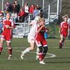 20090430-Soccer_066