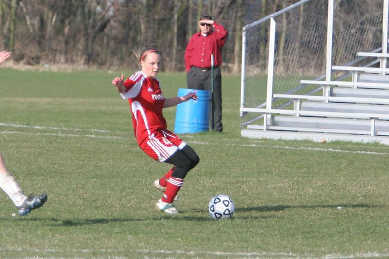 20090430-Soccer_040