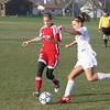 20090430-Soccer_062