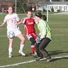 20090430-Soccer_039