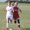 20090430-Soccer_042