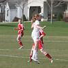 20090430-Soccer_024