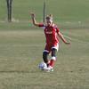 20090430-Soccer_006
