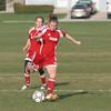 20090430-Soccer_074